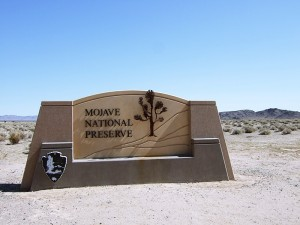 mohave05