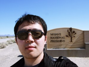 mohave06