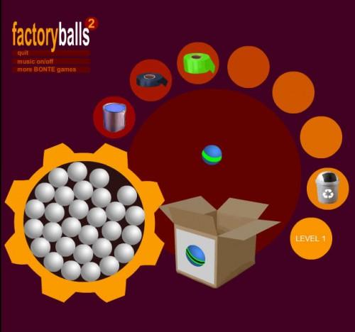 factory_balls_2