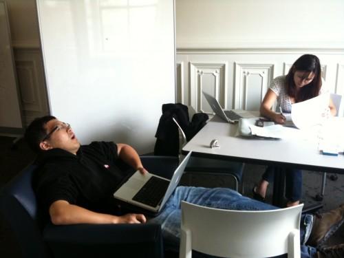 sleeping_hp